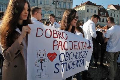Akcja protestacyno-edukacyjna lekarzy_SG (26)