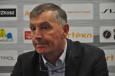 Artego_Bydgoszcz_Tomasz_Herkt_ST (2)