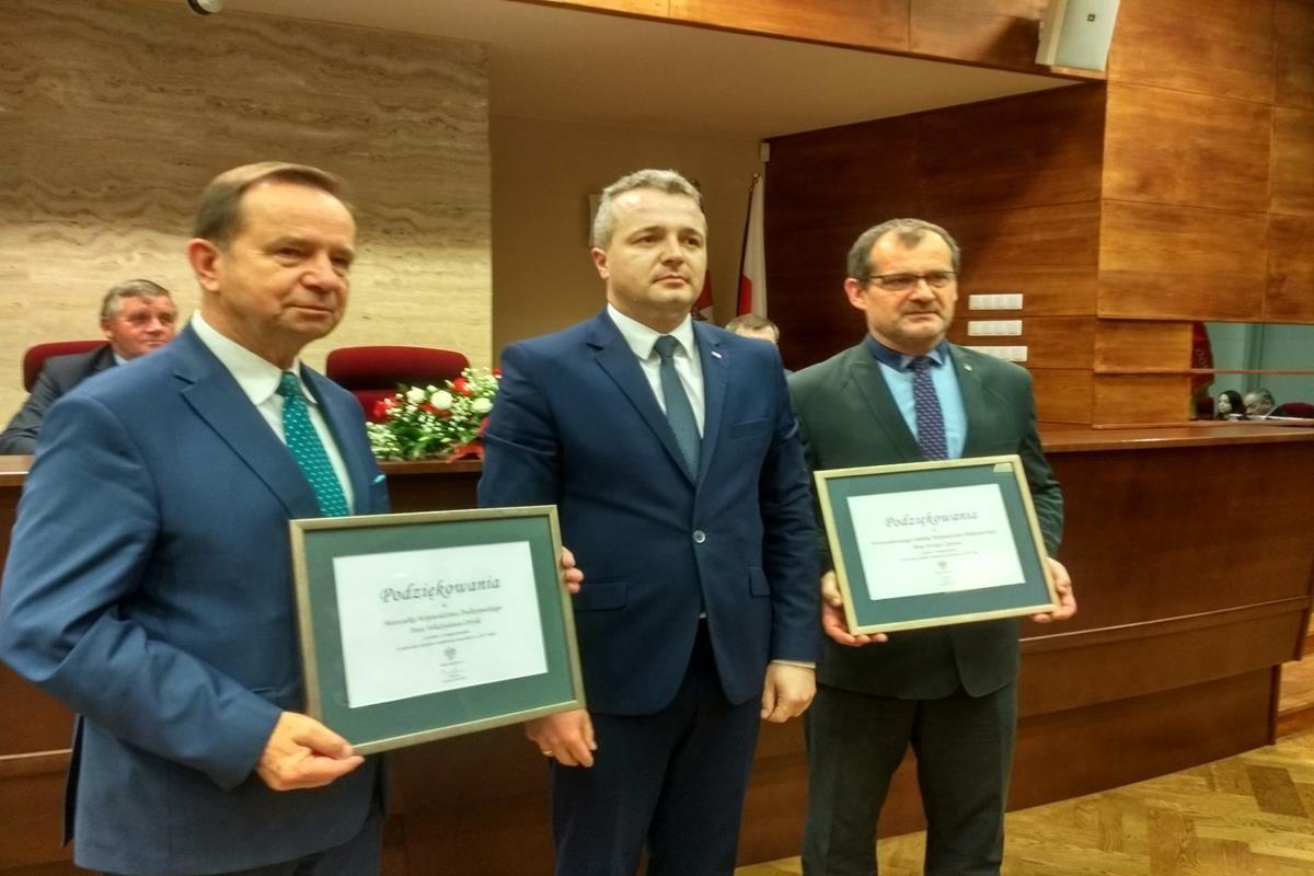 Bogdanowicz dziękuje Podkarpaciu_SG (12)