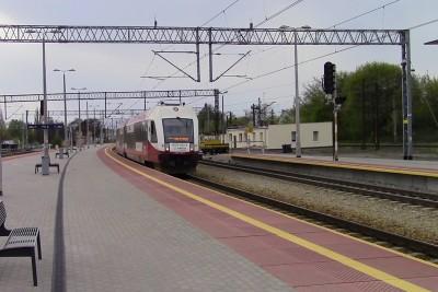 Bydgoszcz_Wschód_Dworzec_PKP_M_Bratoszewski (5)