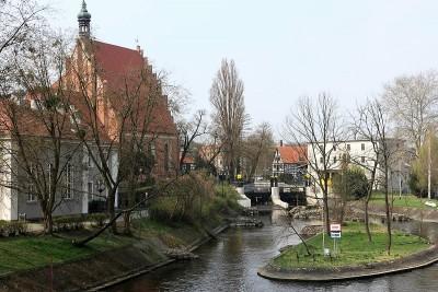 Bydgoszcz_Wyspa Młyńska_Mostowa_Stary Rynek_Opera Nova_Młyny Rothera_Focha_SG (40)
