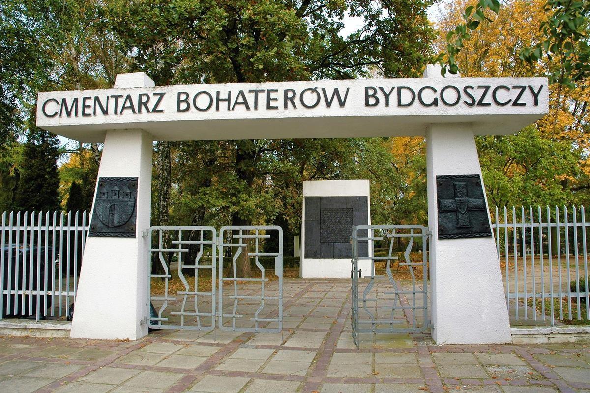 Cmentarz Bohaterów Bydgoszczy_SG (1)