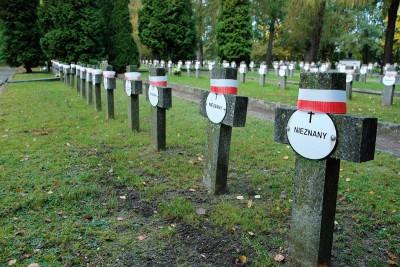 Cmentarz Bohaterów Bydgoszczy_SG (2)