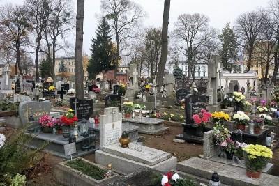 Cmentarz Starofarny_SG (20)