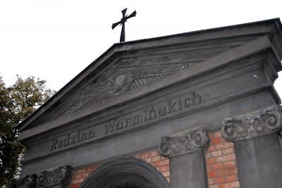 Cmentarz Starofarny_SG (7)