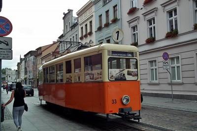 Długa_tramwaj_SG