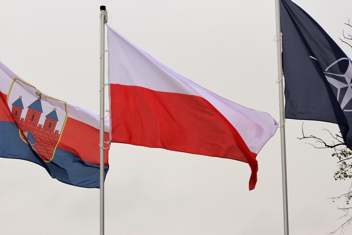 Dzień NATO w Bydgoszczy_SG (38)