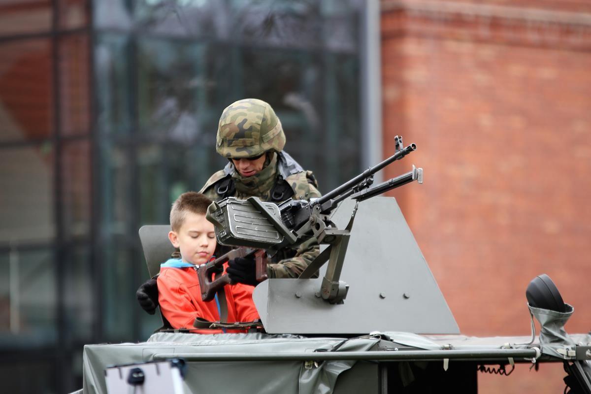 Dzień NATO w Bydgoszczy_SG (40)