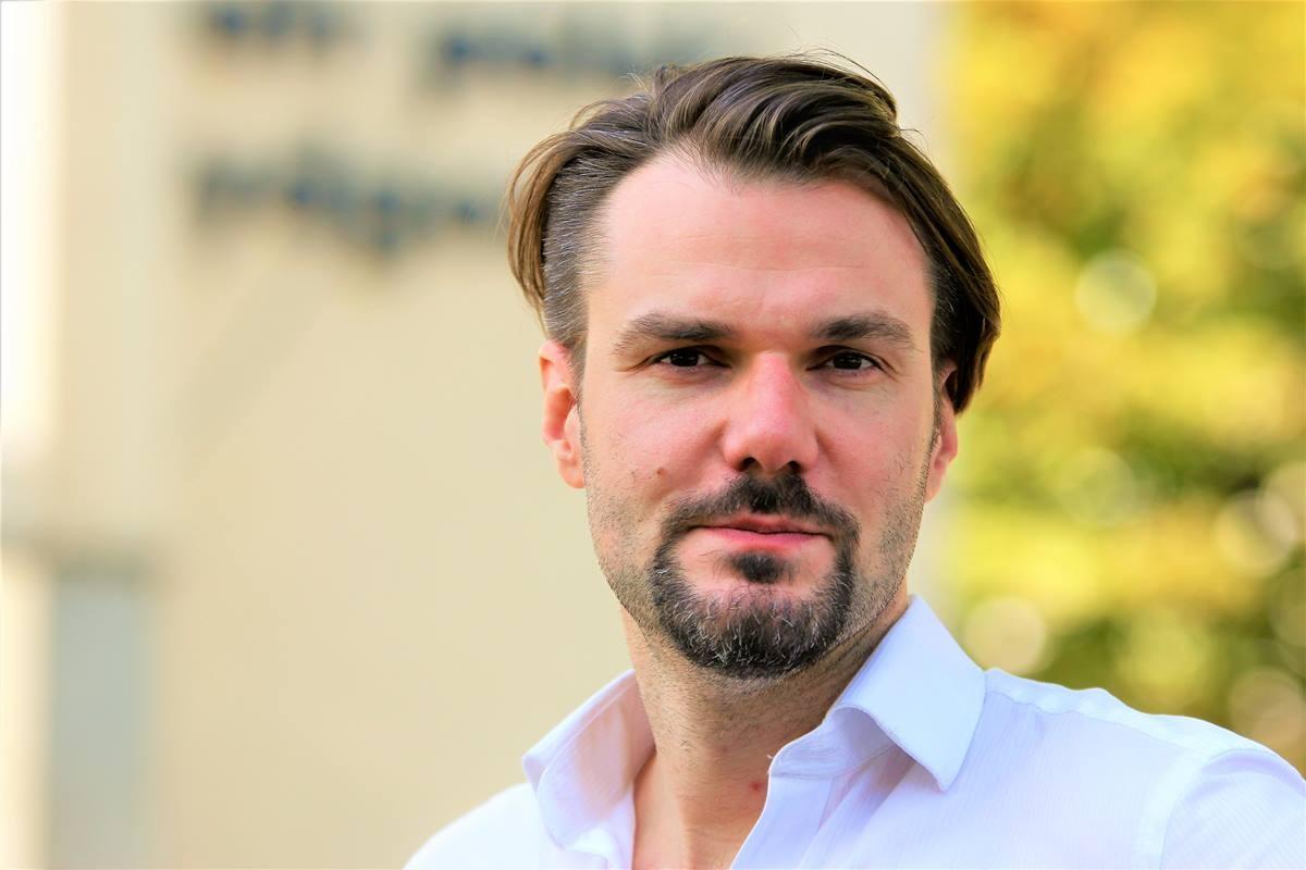 Gajdzis_SG (7) - fot. Stanisław Gazda