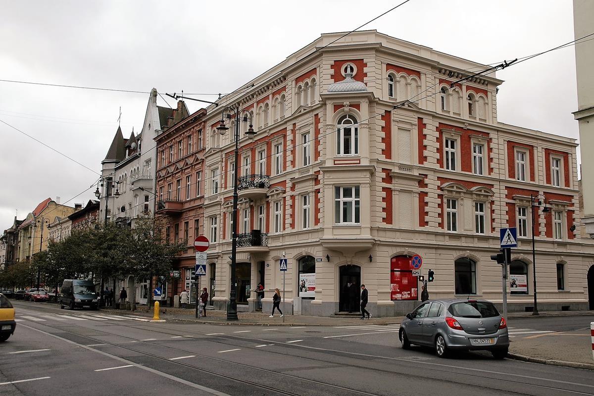 Gdańska_wyremontowana kamienica_SG (3)