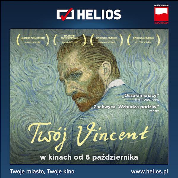 IP_Helios_Vincent