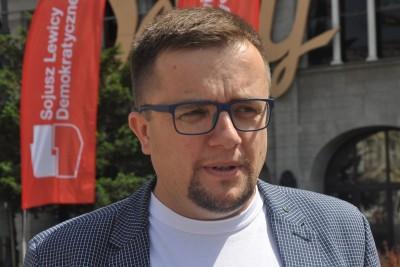 Ireneusz_Nitkiewicz- ST (2)