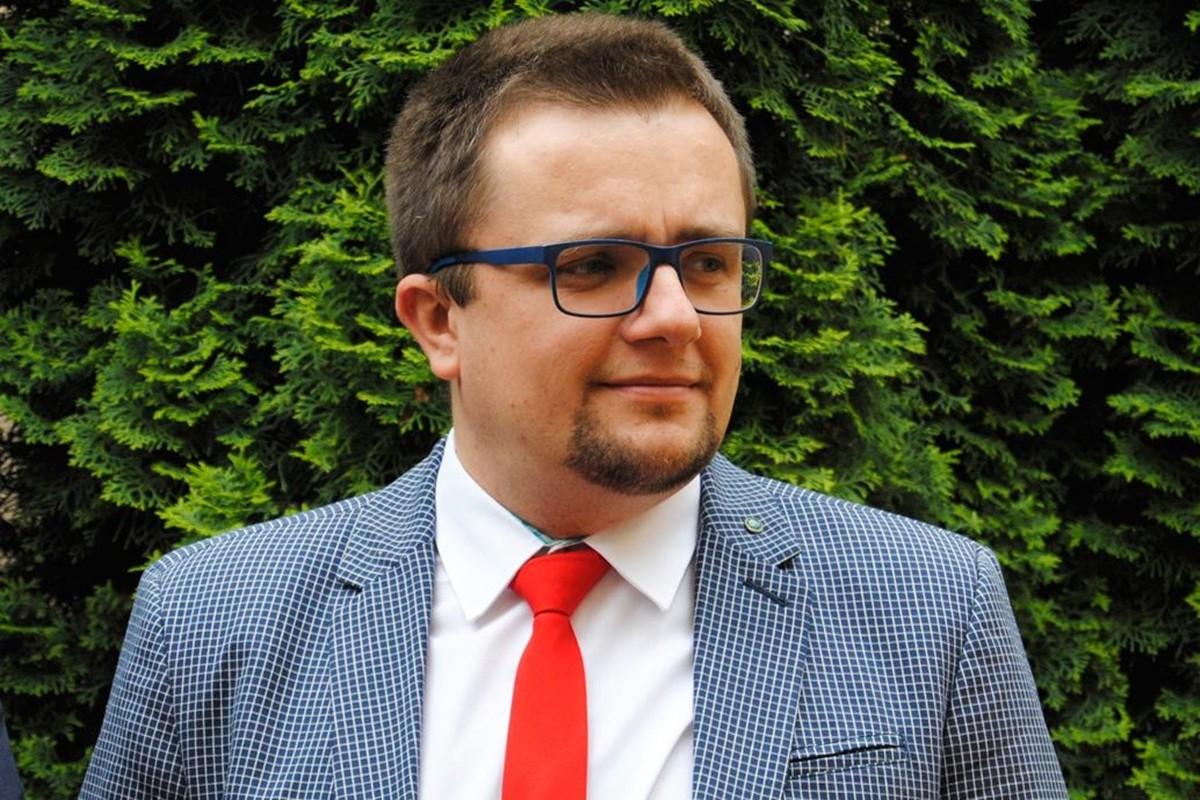 Ireneusz_Nitkiewicz_LG (1)