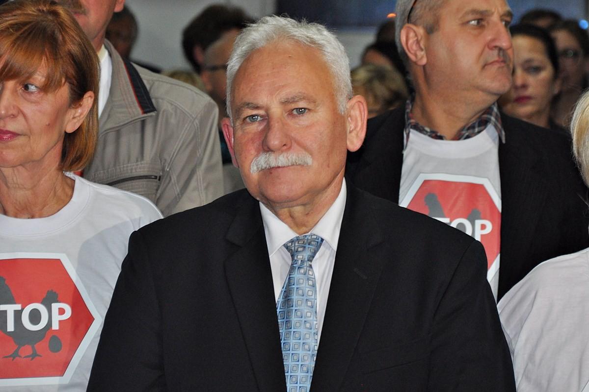 Jan Czekajewski - ST (2)