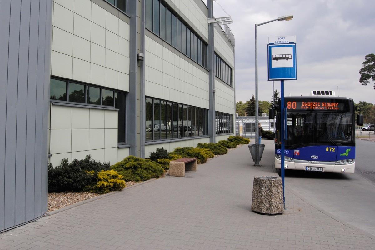 Lotnisko_autobus_linia_80_LG (1)
