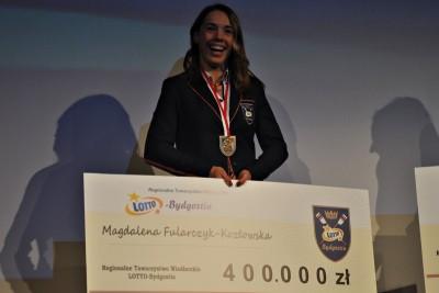 Lotto Bydgostia, Magdalena Fularczyk wioślarstwo - ST (18)