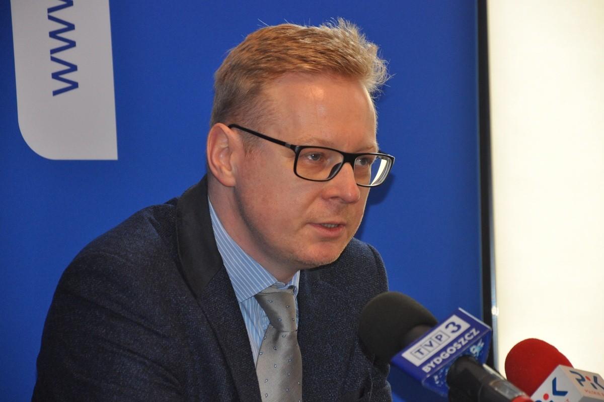 Michał Stasiński - ST (3)