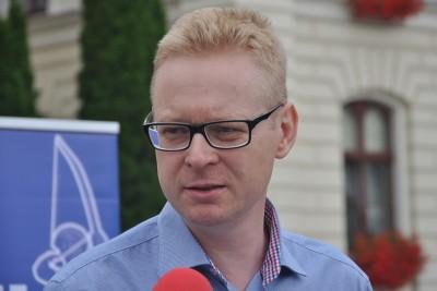 Michał_Stasiński_JW