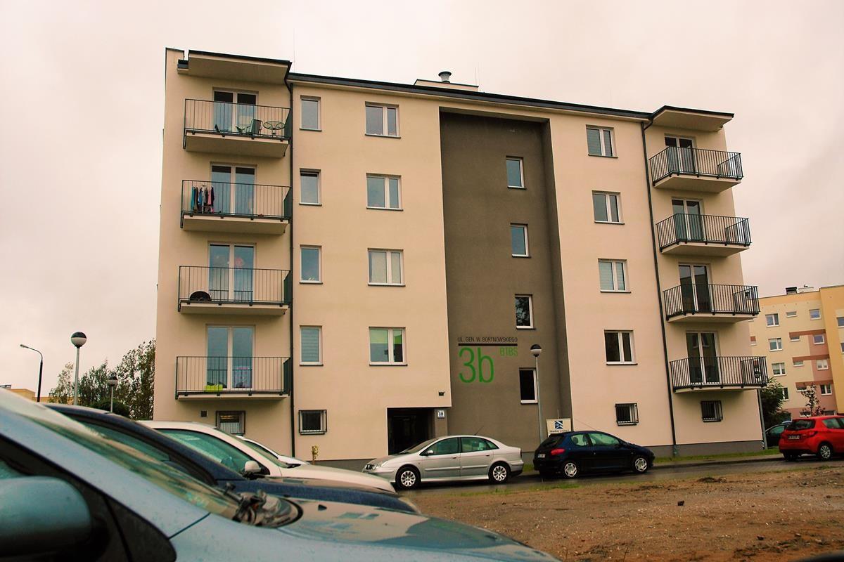 Mieszkanie z BTBS_SG (1)