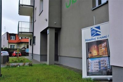 Mieszkanie z BTBS_SG (2)