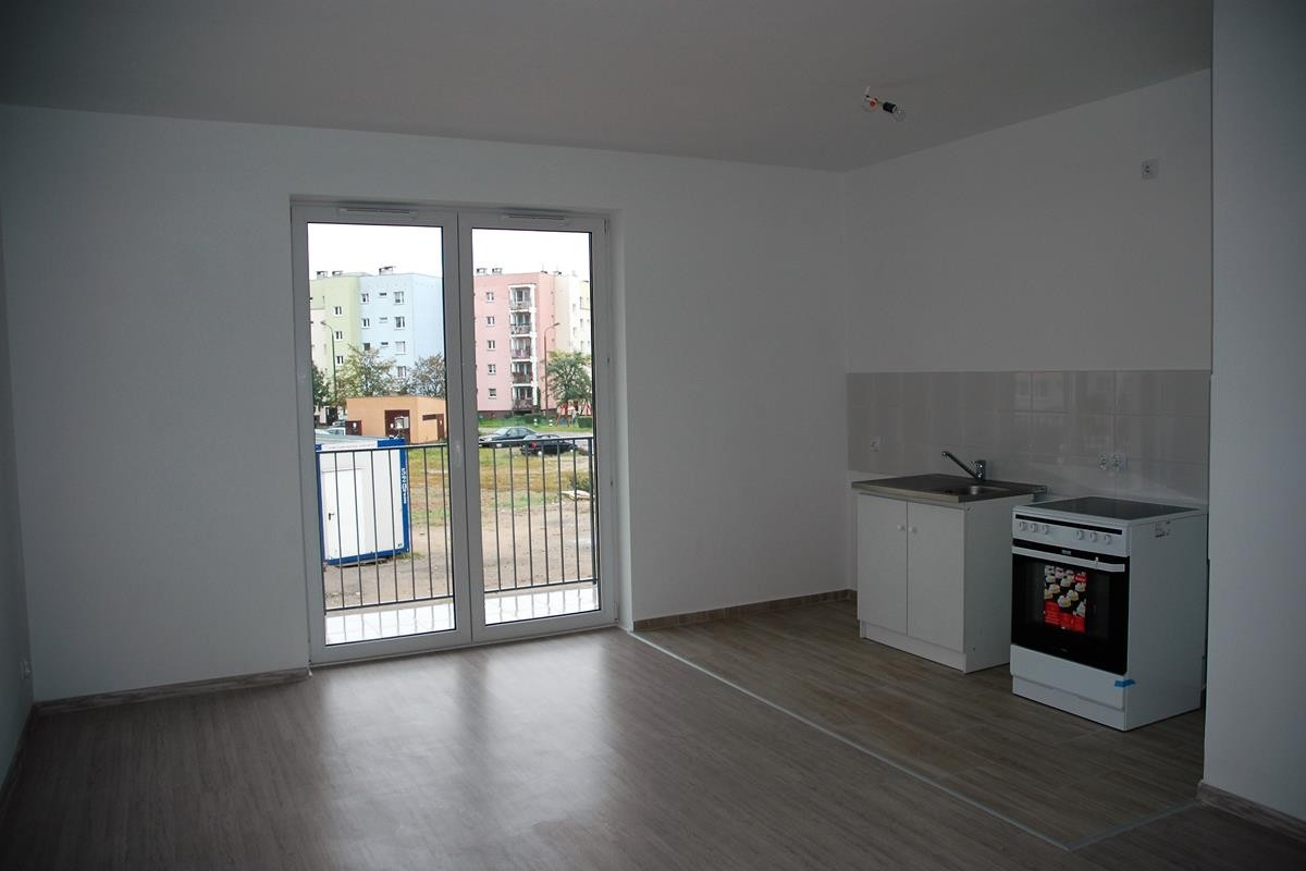 Mieszkanie z BTBS_SG (6)