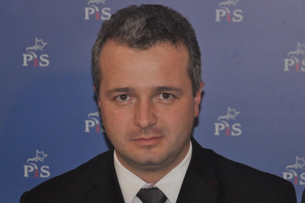 Mikołaj Bogdanowicz - ED