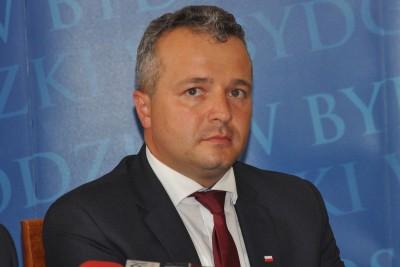 Mikołaj Bogdanowicz Bydgoszcz