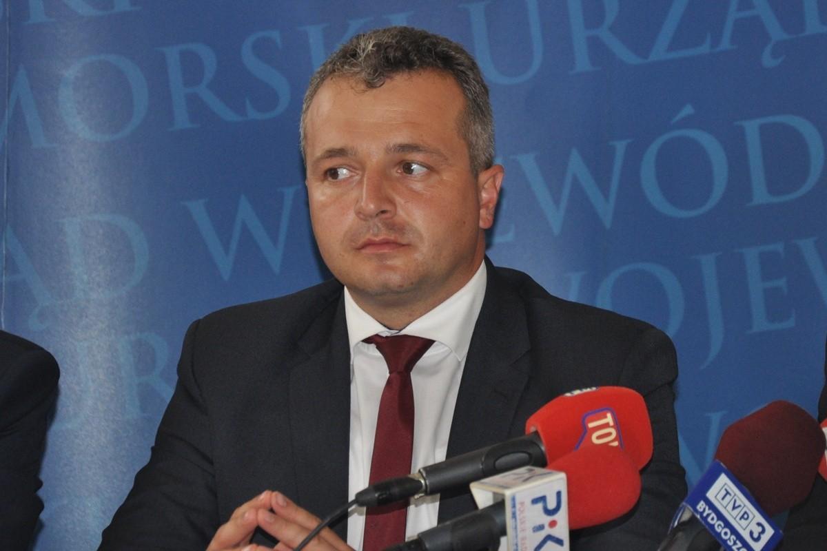 Mikołaj_Bogdanowicz_ST (11)