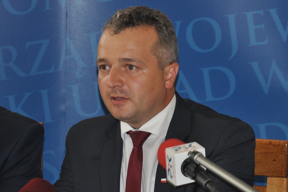 Mikołaj_Bogdanowicz_ST