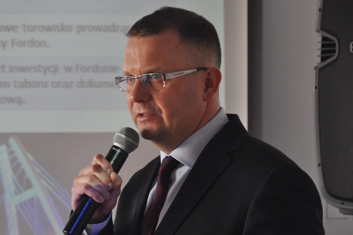 Mirosław_Kozłowicz_ST