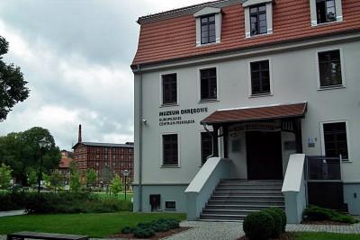 Muzeum_Okręgowa_Wyspa_Młyńska_SG (1)