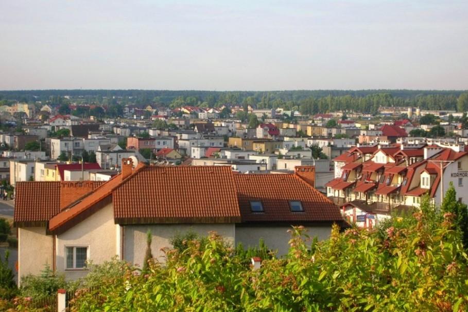 Osowa_Góra_pit1233
