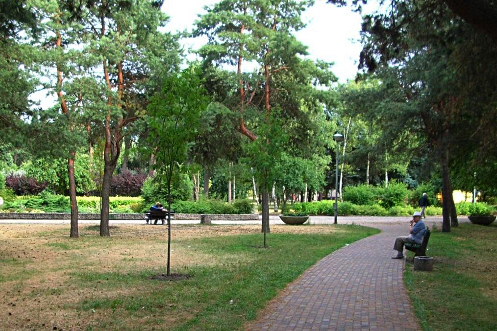 Park_Załuskiego_pit1233