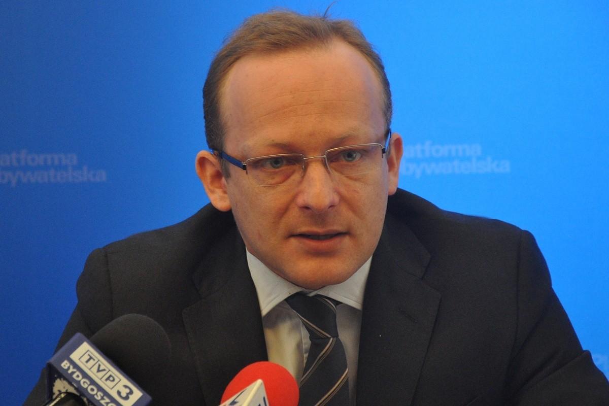Paweł Olszewski - ED (2)