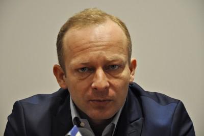 Paweł Olszewski - ST (1)