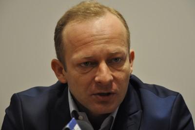 Paweł Olszewski - ST (2)
