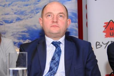Piotr_Całbecki_LG