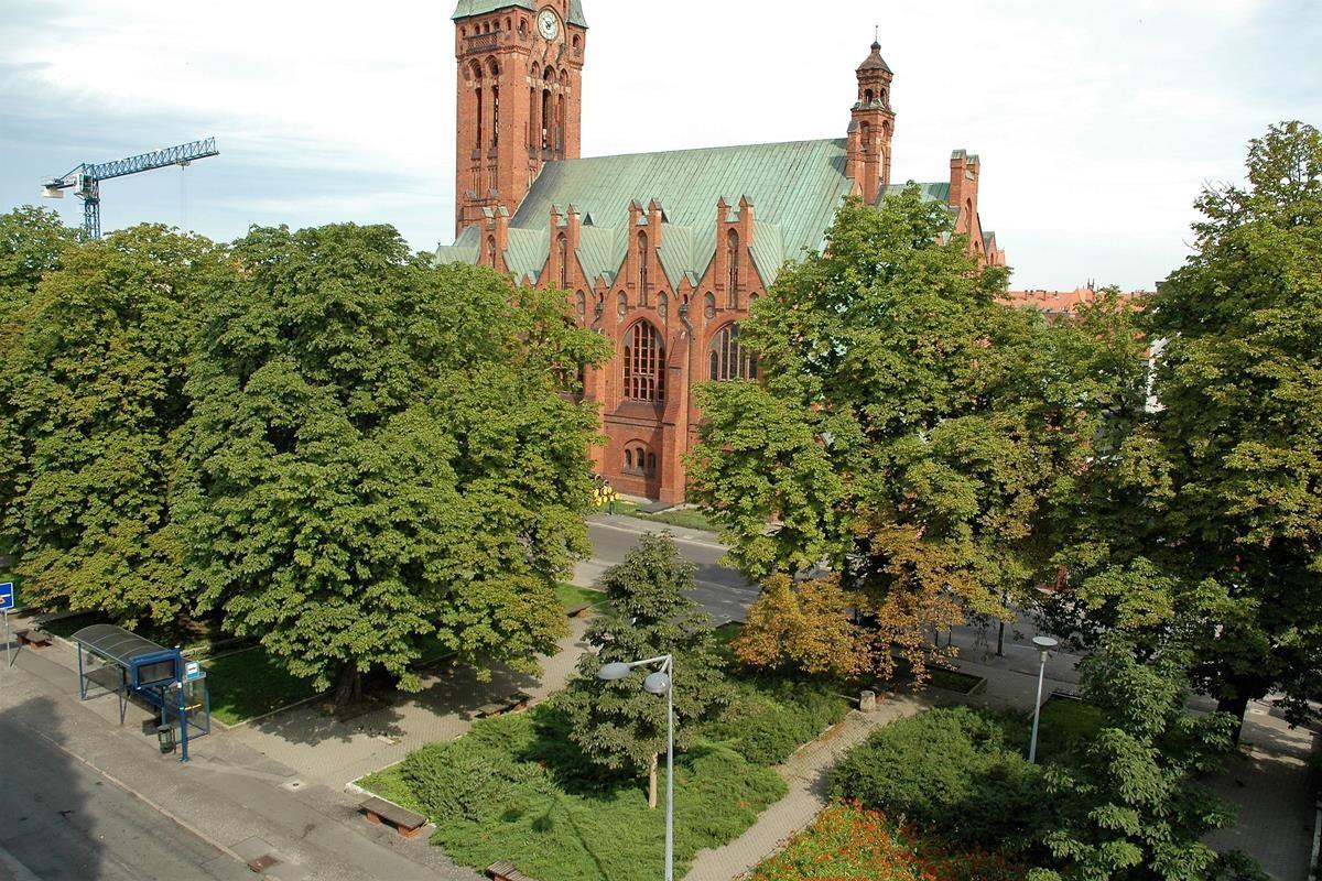 Plac Kościeleckich_SG (7)