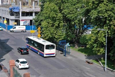 Plac Kościeleckich_SG (8)