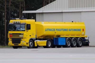 Port_Lotniczy_Bydgoszcz_Bydgoszcz_LG (7)