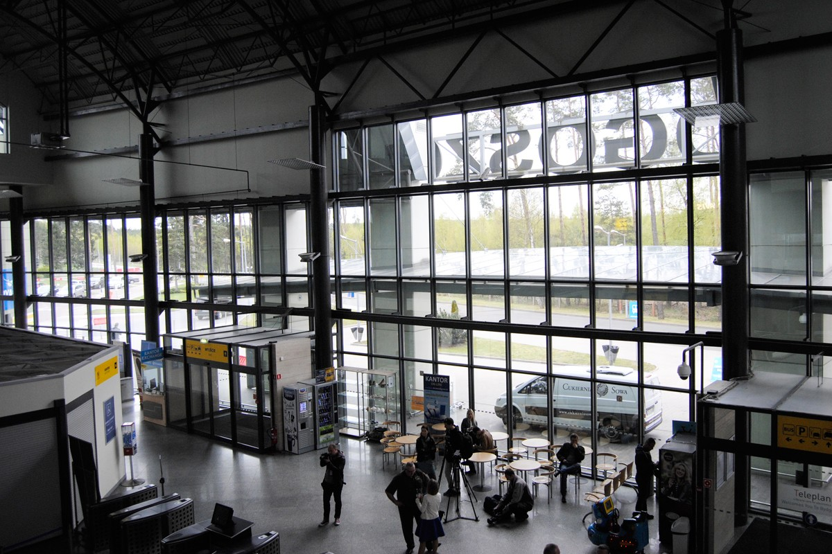 Port_Lotniczy_Bydgoszcz_Lotnisko_LG (5)