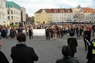 Protest kobiet_SG (7)