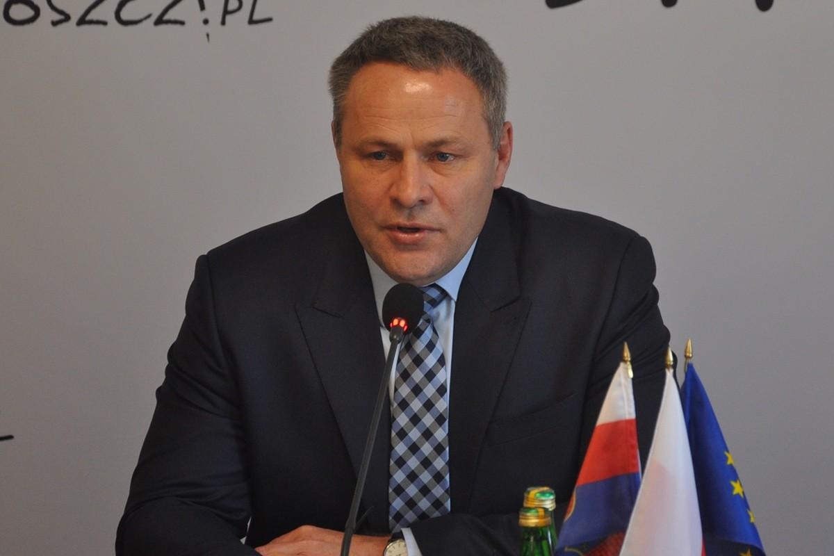 Rafał Bruski - ST (1)