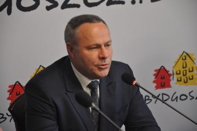 Rafał Bruski - ST (3)