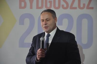 Rafał_Bruski_ST (12)