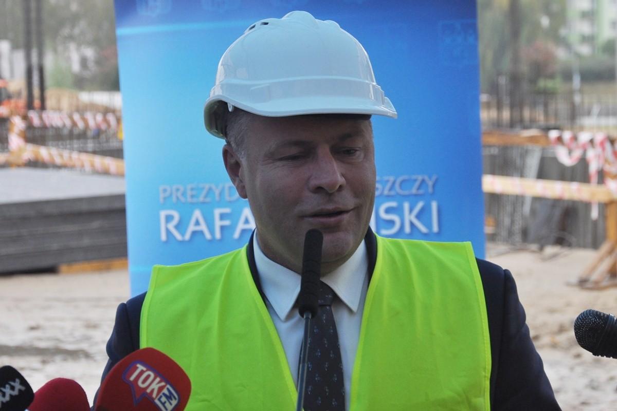 Rafał_Bruski_ST (14)
