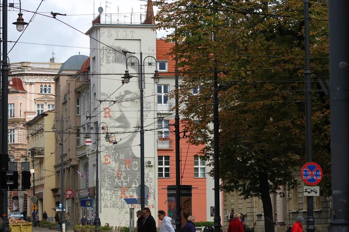 Rejewski-mural_SG (1)