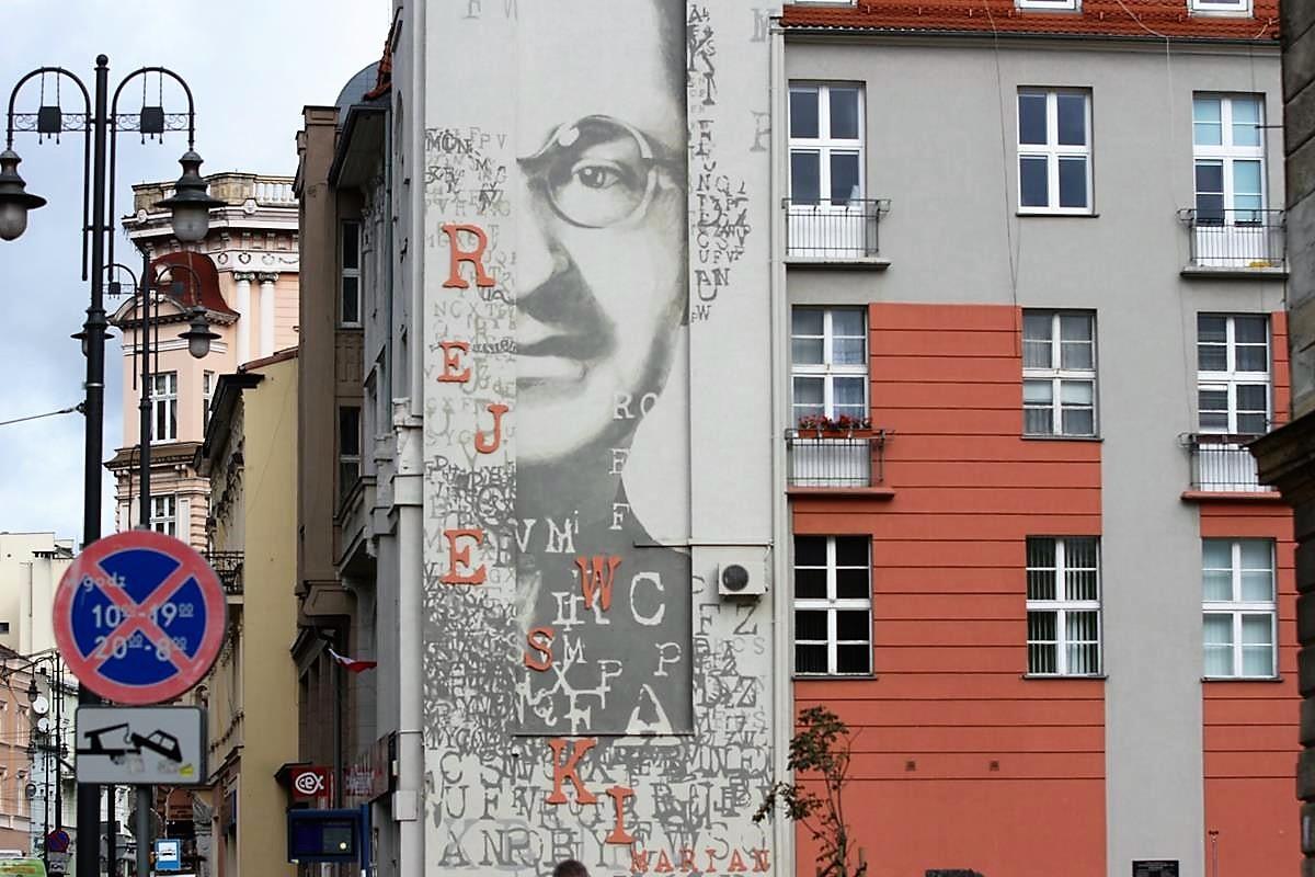 Rejewski-mural_SG (4)