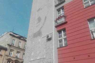 Rejewski_Gdańska_ED (6)