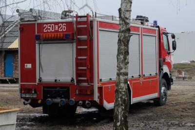 Straż_Pożarna_LG